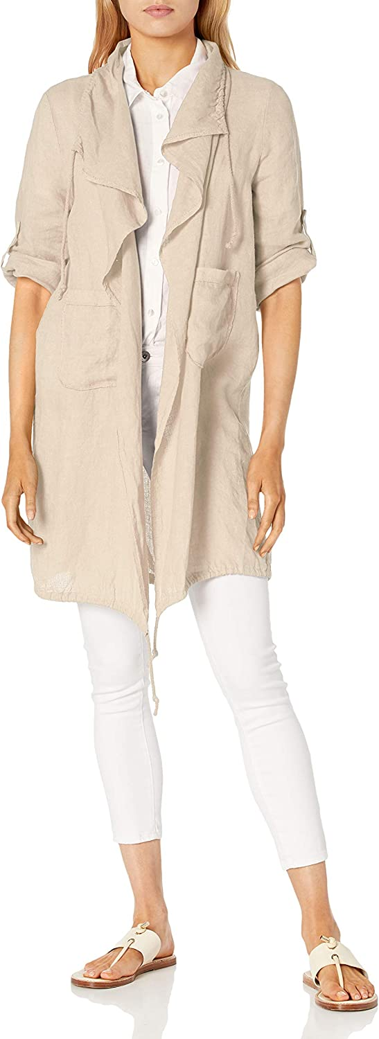 M Made in Italy Women's Jacket