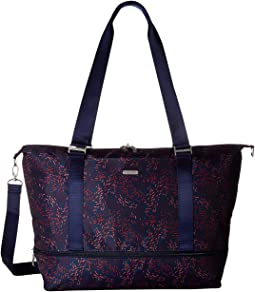 419de77a9234 Expandable Carry on Duffel
