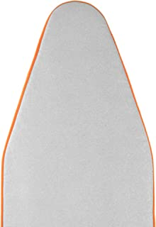 Bathla X-Pres Magic Pad - Aluminized Cloth Cover for Bathla X-Pres Ironing Boards (Silver)