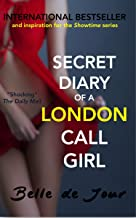 Best the secret diary of a london call girl Reviews
