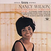 nancy wilson wives and lovers