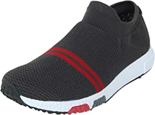 OFF LIMITS Benzer Sports Shoes for Men