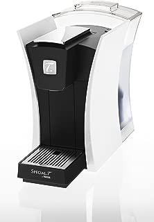 Nestle Capsule tea dedicated machine SPECIAL.T ST9662.62-WH