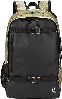 Smith III Skatepack Backpack Mens