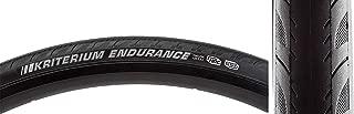 Kenda Tire K1018 700X23C Kriterium Endurance Iron-Clk Wire Bl