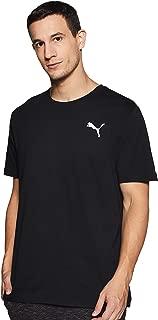 Puma ESS Small Logo Tee Shirt For Men