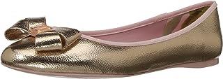Ted Baker Women's Immep Ballet shoe