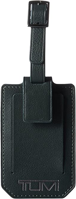 Tumi - Nassau Luggage Tag