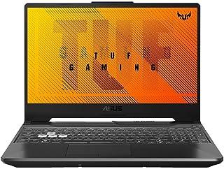 "ASUS TUF Gaming A15 FA506IC-HN015 - 15.6"" FHD 144Hz/ R7-4800H / RTX3050 / 16GB RAM / 512GB SSD / Windows 10 Home"
