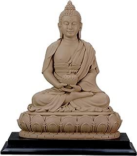 Amitabha Collectible Buddhism Figurine