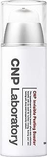 [国内正規品] CNP INVISIBLE PEELING BOOSTER Pブースター 100ml