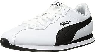 Best puma fashion sneakers men Reviews