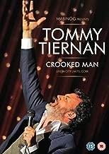Tommy Tiernan - Crooked Man