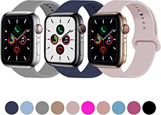 Best apple watch band Reviews