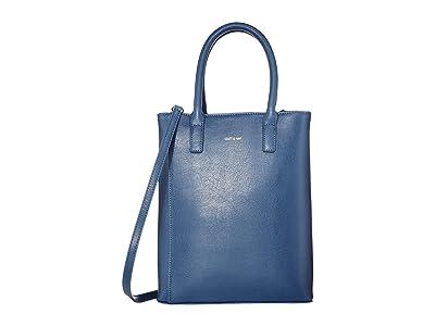 Matt & Nat Pinot (Cosmo) Bags