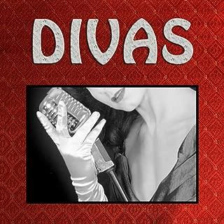 Divas (Live)