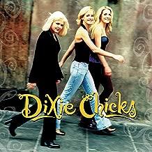 dixie chicks let er rip