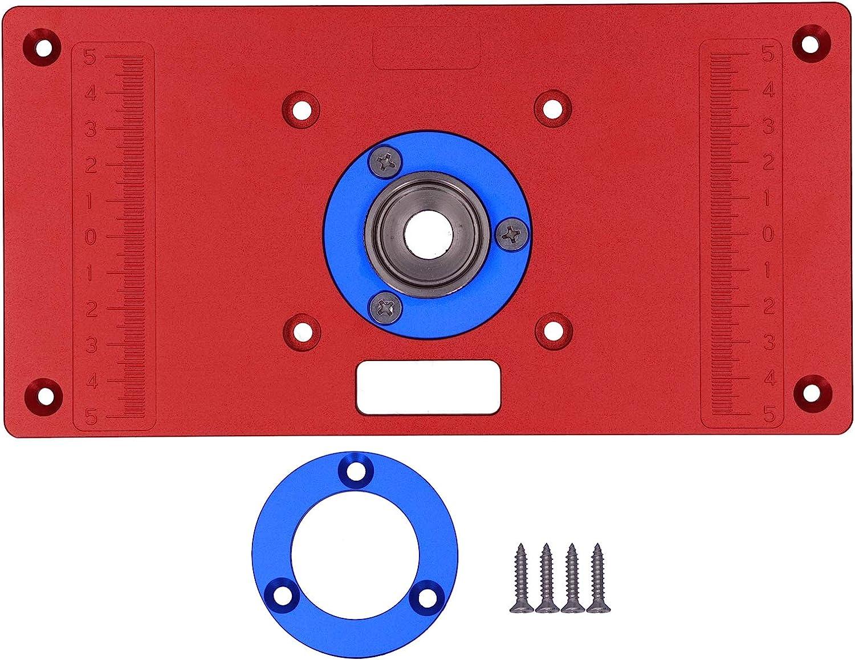 Demeras Trimming Flip Board Plate Max 46% OFF A Ultra-Cheap Deals of Wide Range