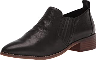 Lucky Brand LK-LENCI womens Ankle Boot