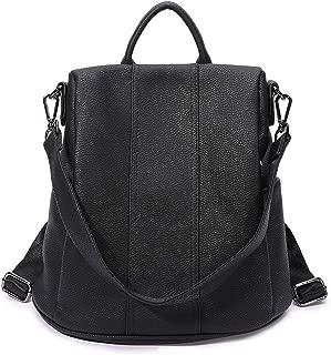 Women Backpack purse Anti-theft Rucksack Shoulder Bag Girl's Back Pack