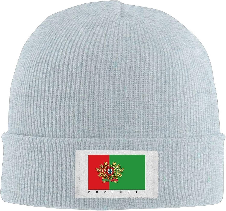 25ef79060d7350 Portugal Beanie Hats Ski Warm Wool Wool Wool Street Dancing Style b12010