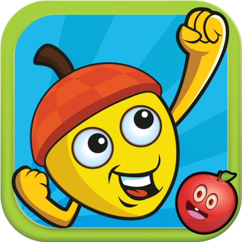 urGuide 4 Papa Pear Saga (Free Guide for PapaPearSaga Game Feat. Tips, Tricks, Hints, Walkthroughs, and Strategy!)