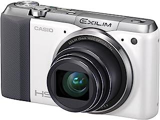Suchergebnis Auf Für Casio Exilim Ex Zr20 Elektronik Foto