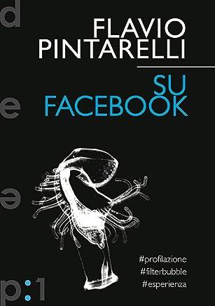 Su Facebook (deep:)