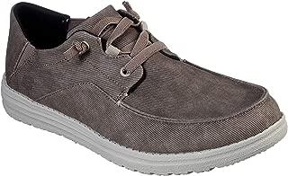 Skechers Mens Melson - Volgo Sneaker