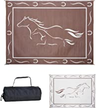 outdoor horse rugs