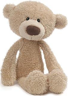 GUND Bear: Toothpick Beige Large 56cm, Multicolor