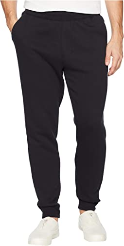 a5d389191b4990 Hurley 84 dri fit pants at 6pm.com