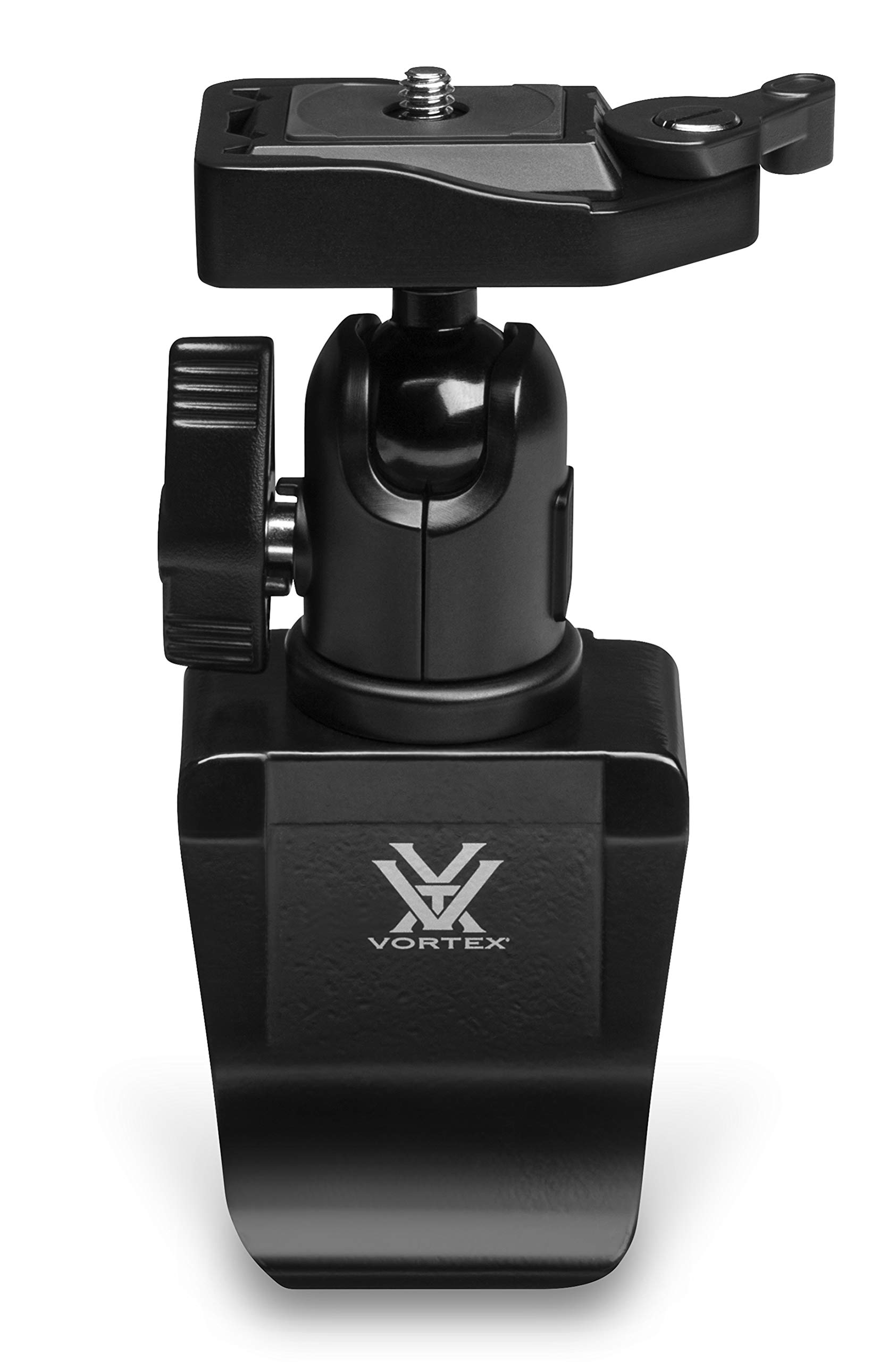 Vortex Optics Summit Window Mount