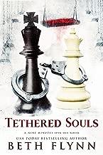 Tethered Souls: A Nine Minutes Spin-Off Novel
