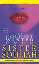 Best The Coldest Winter Ever Review