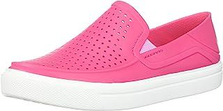 Crocs Boys Shoes
