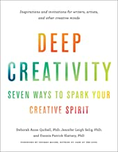 Best the creative spark book Reviews