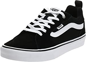 Vans MN Filmore Men's Men Shoes