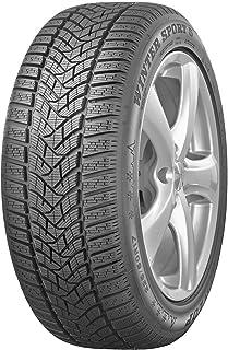 Suchergebnis Auf Für Reifen 50 Reifen Reifen Felgen Auto Motorrad