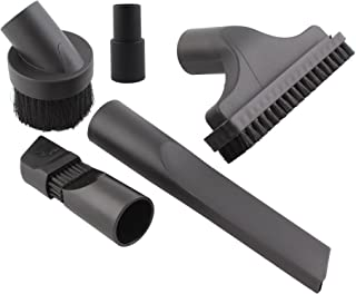 hoover windtunnel 3 attachments