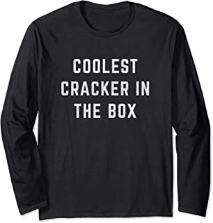 Best funny cracker memes Reviews