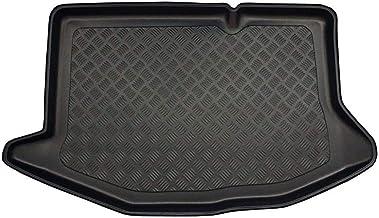 Suchergebnis Auf Für Kofferraummatte Ford Fiesta 2008
