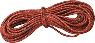 Ribitech 572 Rouleau tendeur élastique Ø 7 mm 20 m – Coloris aléatoire