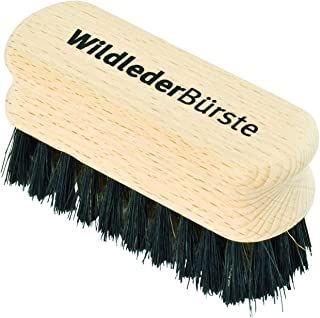 Redecker Suede Brush