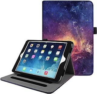 Best fintie ipad mini 1 2 3 case Reviews