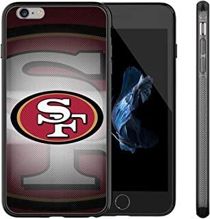 Best 49ers iphone 6 case Reviews