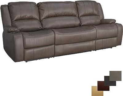 Amazon.com: Flash Furniture - Cojín para silla (vinilo ...