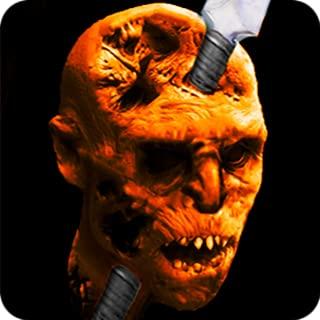 rage island zombie survival