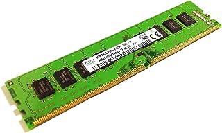 Hynix HMA41GU6AFR8N-TF 8GB DDR4-2133 2Rx8 Non-ECC UDIMM Server Memory