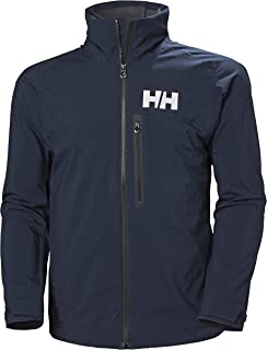 Helly-Hansen Men`s Hp Racing Midlayer Jacket
